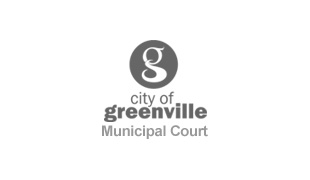 City of Greenville Municipal Court
