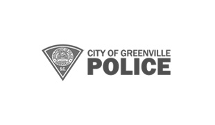 City of Greenville Police