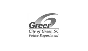City of Greer, SC Police Department