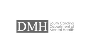 DMH - South Carolina Department of Mental Health