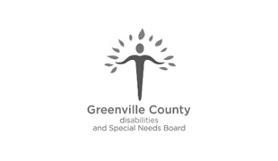 Greenville County Disabilities and Special Needs Board