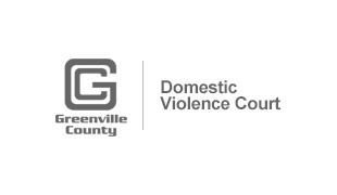 Greenville County Domestic Violence Court