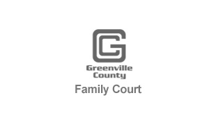 Greenville County Family Court