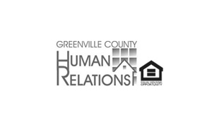 Greenville County Human Relations
