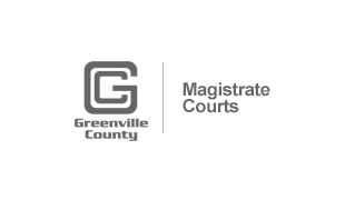 Greenville County Magistrate Courts