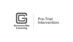 Greenville County Pre-Trail Intervention