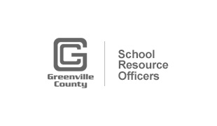 Greenville County School Resource Officers
