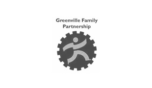 Greenville Family Partnership