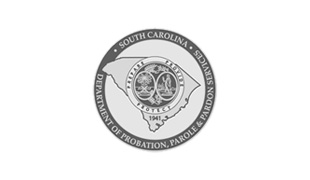 South Carolina Probation, Parole and Pardon Services