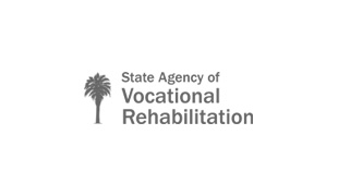 State Agency of Vocational Rehabilitation